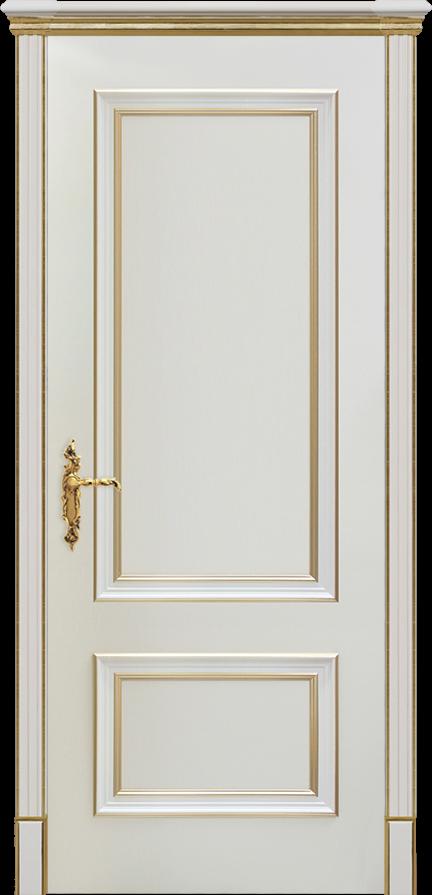 Межкомнатные двери Хай тек  Двери от производителя в